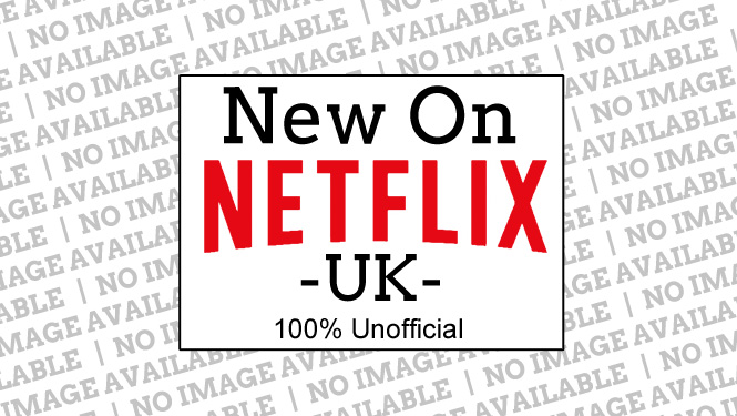 Cool It on Netflix UK
